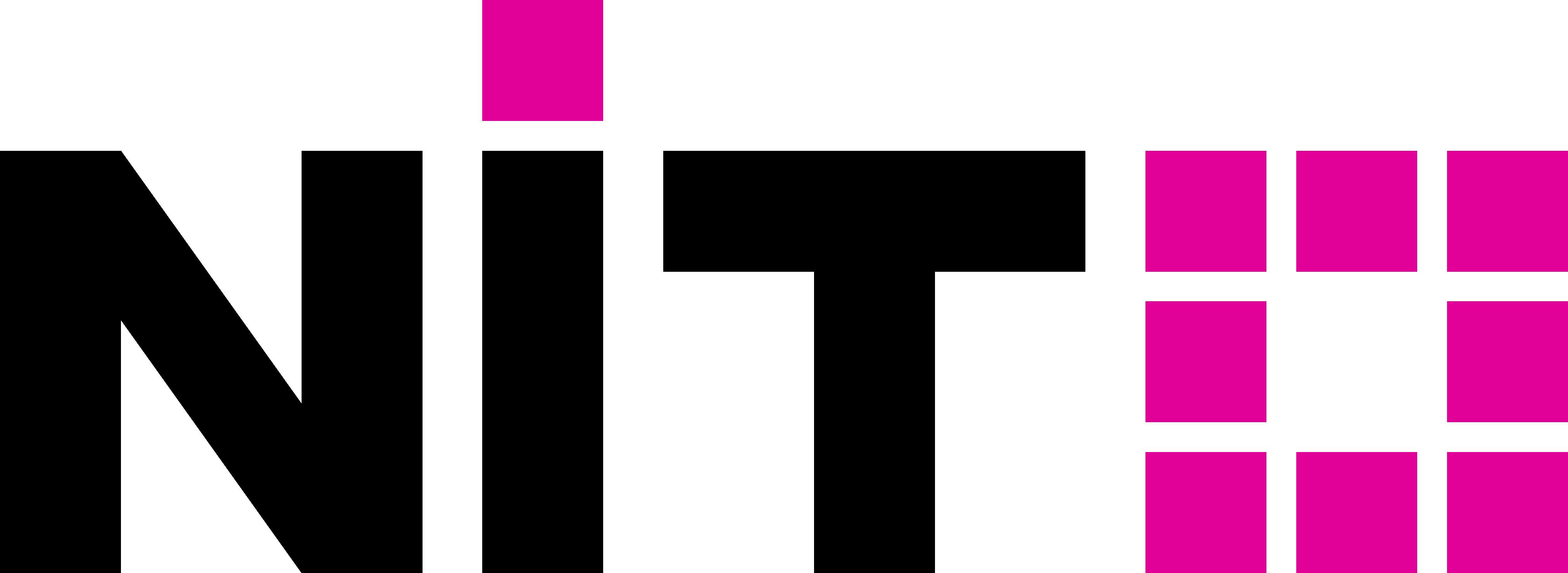 NITO logo